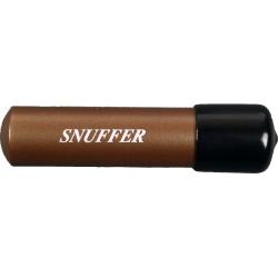 Spegnisigaro Snuffer Bronzo